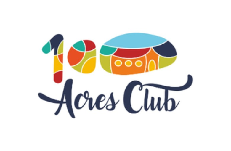100-Acres-Club.jpg