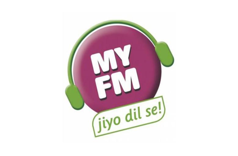 94.3-My-FM.jpg