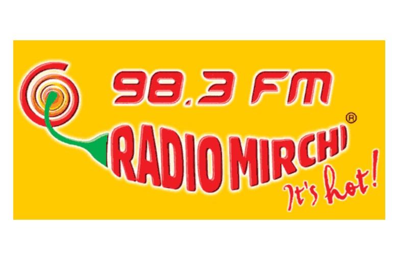 98.3-Radio-Mirchi.jpg