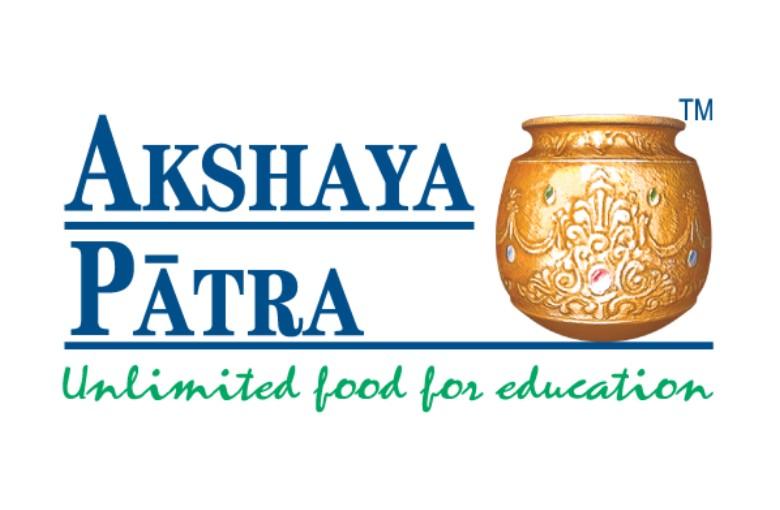 Akshaya-Patra.jpg