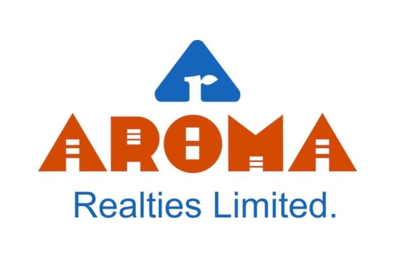Aroma-Realties-Ltd.jpg