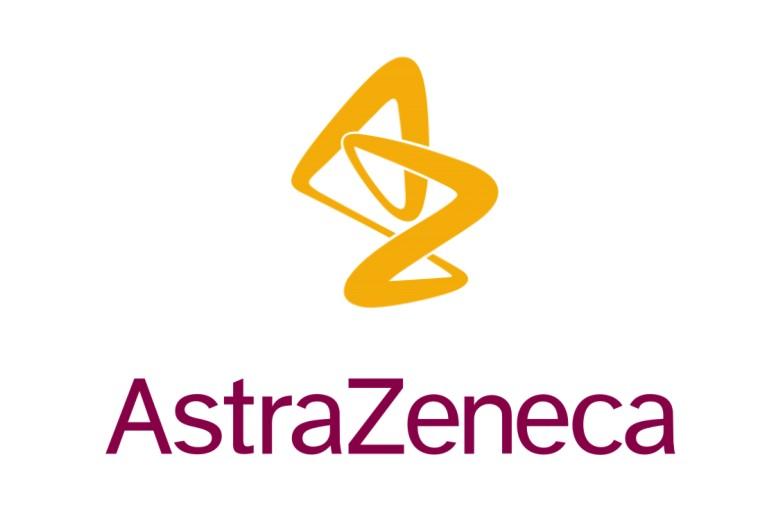 Astra-Zeneca.jpg