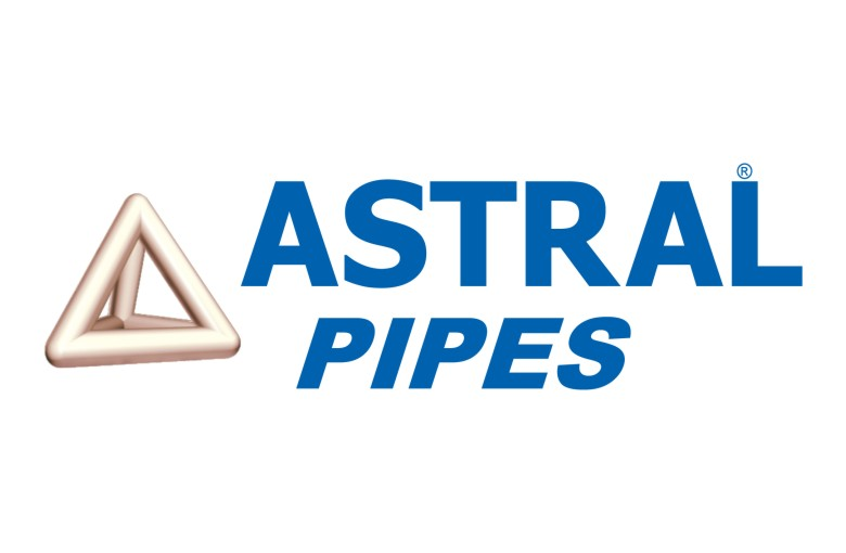 Astral-Pipes.jpg