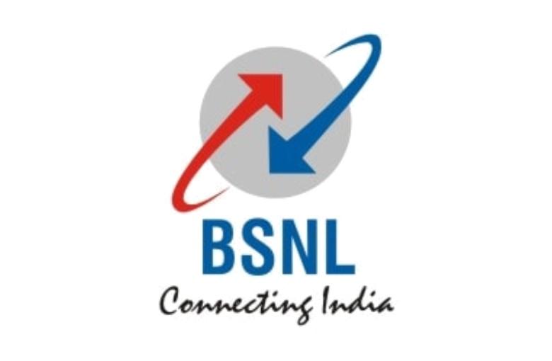 BSNL.jpg
