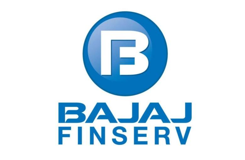 Bajaj-Finserv.jpg