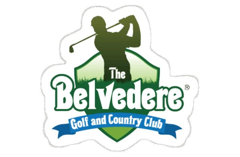 Belvedere.jpg