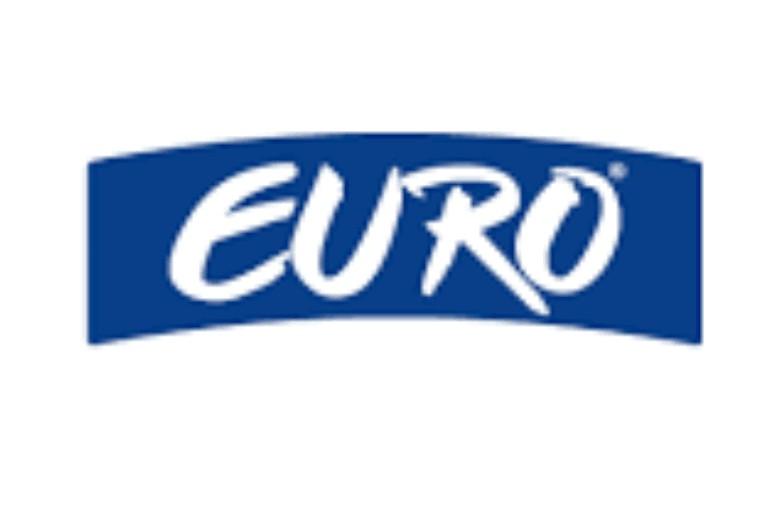 Euro-Jyoti.jpg