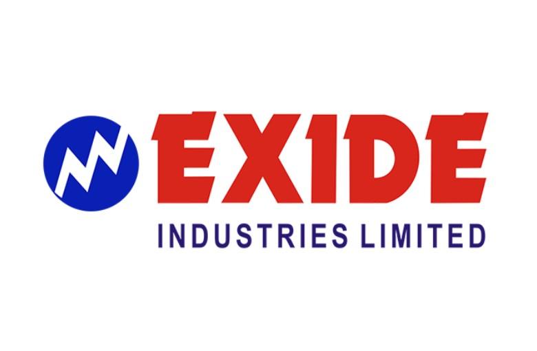 Exide-Industries.jpg
