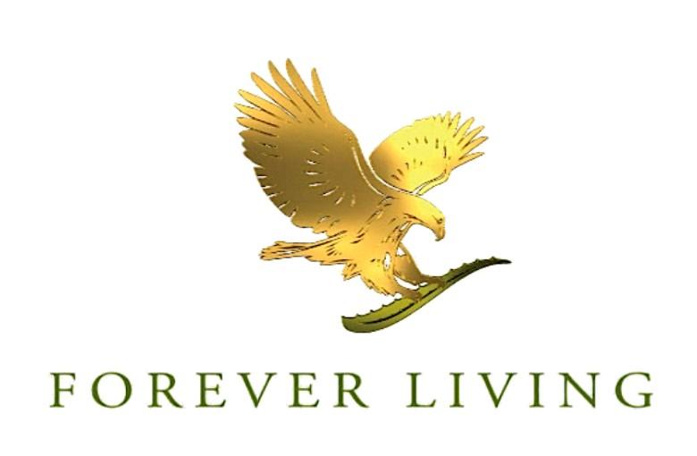 Forever-Living.jpg