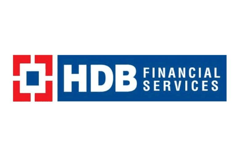 HDB-Finance.jpg