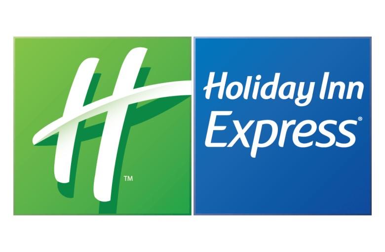 HolidayInn-Express.jpg