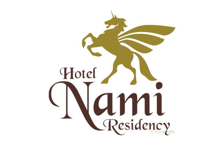 Hotel-Nami-Residency.jpg