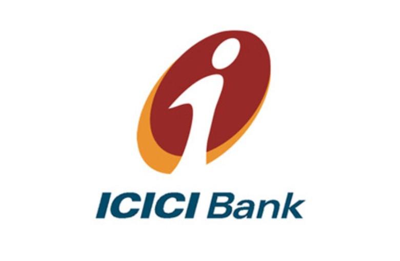 ICICI-Bank.jpg