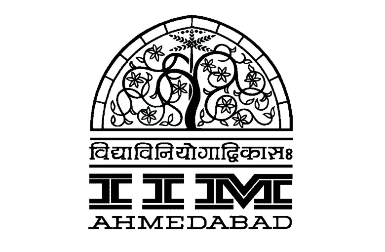 IIM-Ahmedabad.jpg