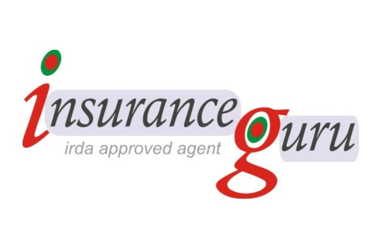 Insurance-guru.jpg