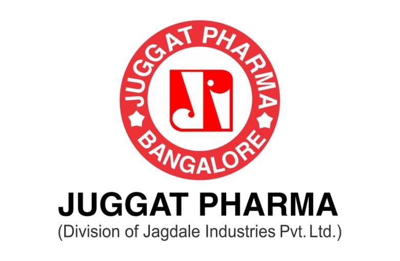 Juggat-Pharma.jpg