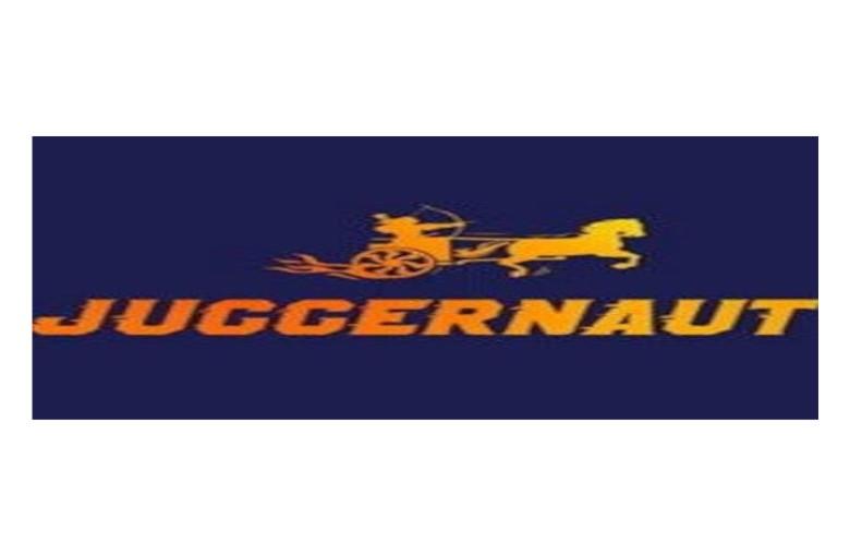 Juggernaut.jpg