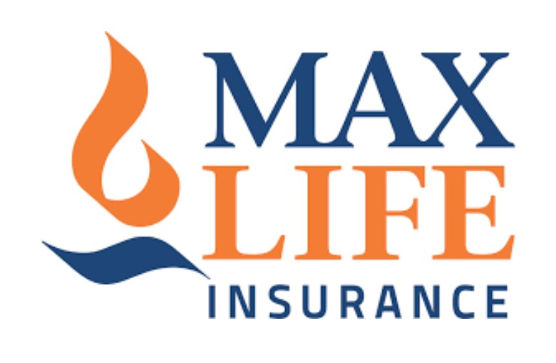 Max-Life-Insurance.jpg
