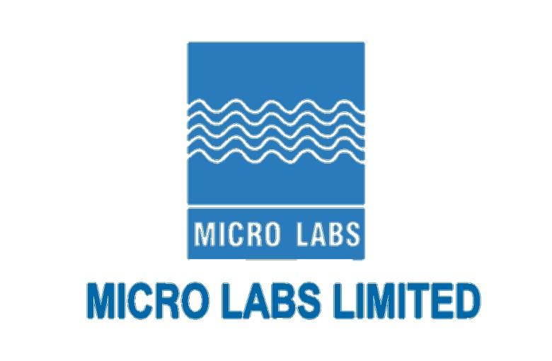 Micro-Labs.jpg