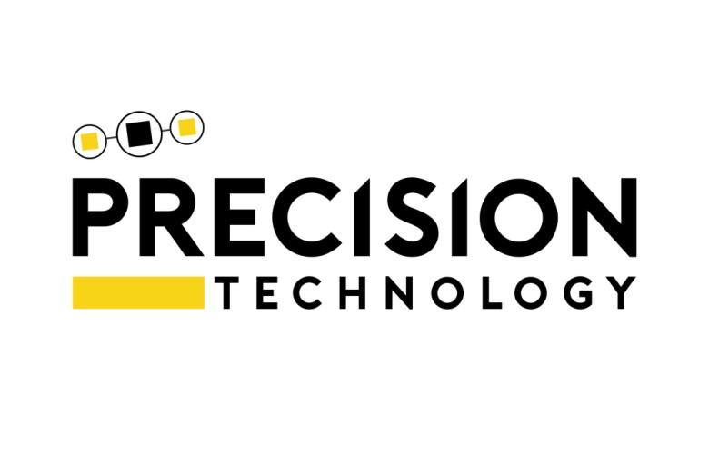 Precision-Technology.jpg