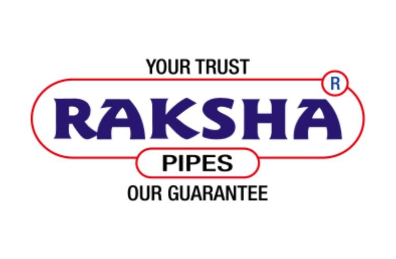 Raksha-Pipes.jpg