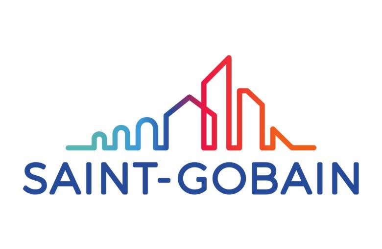 Saint-Gobain.jpg