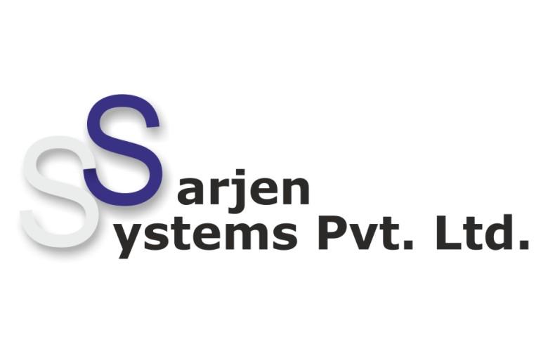 Sarjen-Systems.jpg