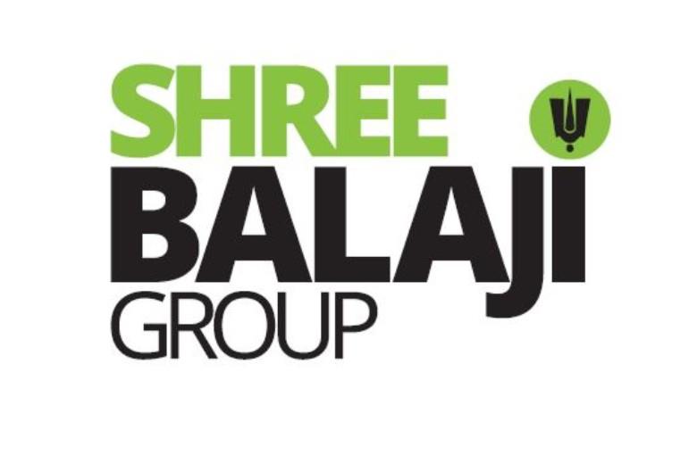Shree-Balaji-Group.jpg