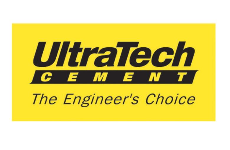 Ultra-Tech-Cement.jpg