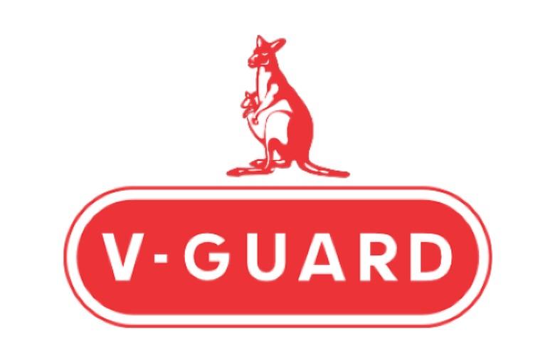 V-Guard.jpg