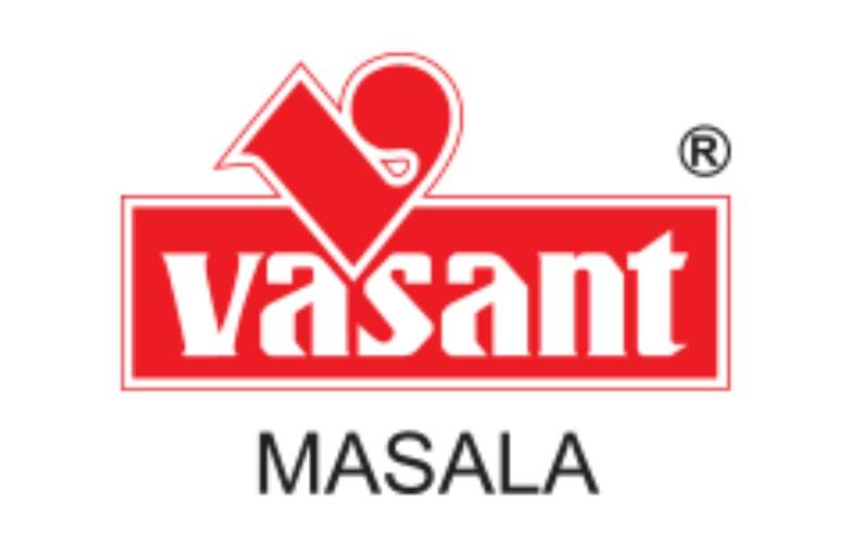 Vasant-Masala.jpg