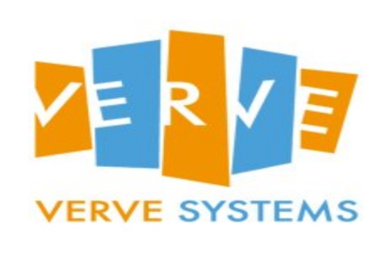 Verve-Systems.jpg